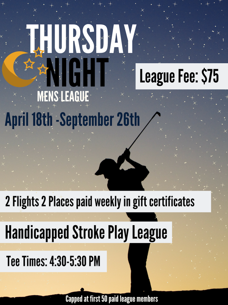 Pevely Farms 2019 Night League (1)