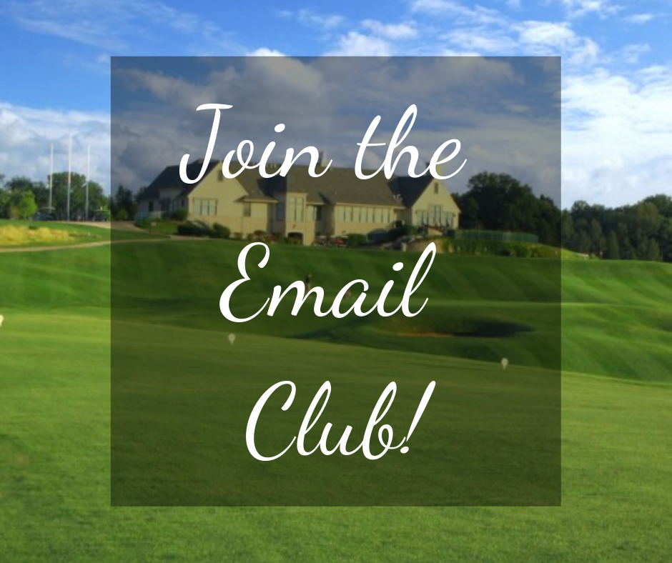 Join the Email Club! (5)